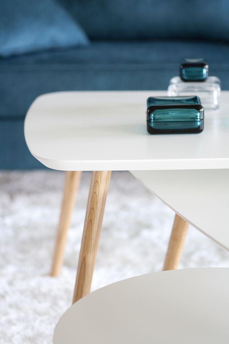 Tänään käynnistyy Iskun sohvapöytäkampanja! Ostaessasi Iskusta Pohjanmaan sohvan saat Pohjanmaan sohvapöydän puoleen hintaan (-50 %). Tarjous koskee Diva-, Free- ja Luoto-sohvapöytiä. Kipin kapin kaupoille, tarjous on voimassa rajoitetun ajan 2.10.-2.11.2017 Isku-myymälöissä. 🏃  #pohjanmaan #pohjanmaankaluste  #koti #olohuone #sohvapöytä #sisustus  #livingroominspo #livingroomdecor #homedecor #interiorinspiration ##scandinavianhome #scandinavianstyle #interiordesign