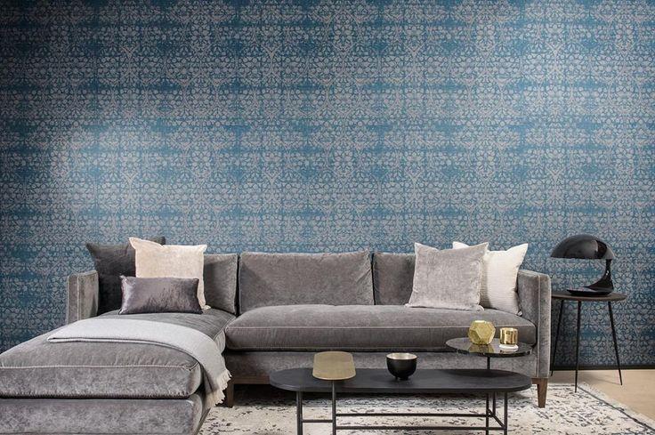 Signature #Scent by #Arte | Η Arte ενσωμάτωσε την αίσθηση και την υφή του λινού σε μια νέα πολυτελή συλλογή καλυμμάτων τοίχου με διαχρονικά σχέδια. #aslanoglou #wallpaper #ταπετσαρία #λινό #linen