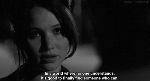 Silver Linings Playbook quotes,romantic movie quotes,love quotes,movie quotes