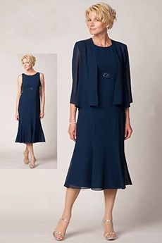 Buy Mother of the Bride dresses at unbeatable price. Be the best look  mother with IziDressBuy mother of the bride dresses!