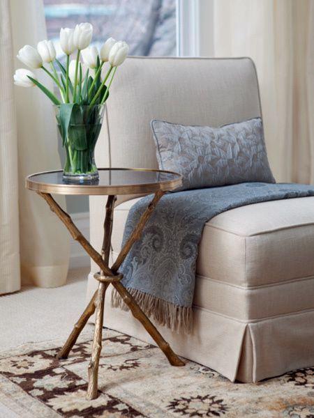 the three basic types of home decorating styles decorating style rh pinterest com