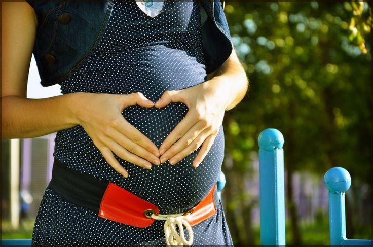 7-dniowy jadłospis dla ciężarnej.  Tyjesz i cieszysz się. Tak może być tylko w ciąży. Wykorzystaj te chwile, ale jedz tylko zdrowo. Mamy dla ciebie specjalne menu.