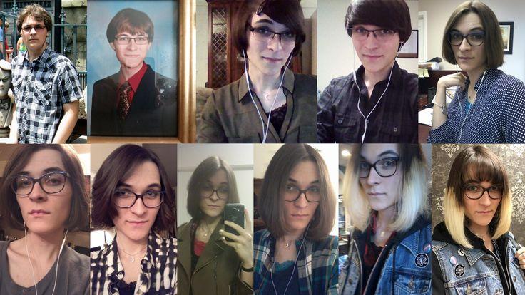 Nearly 2 years