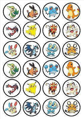 pokemon bottle cap images - Google Search