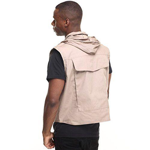 (ロスコ) Rothco メンズ トップス タンクトップ rothco ranger vests 並行輸入品  新品【取り寄せ商品のため、お届けまでに2週間前後かかります。】 カラー:カーキ 素材:- 詳細は http://brand-tsuhan.com/product/%e3%83%ad%e3%82%b9%e3%82%b3-rothco-%e3%83%a1%e3%83%b3%e3%82%ba-%e3%83%88%e3%83%83%e3%83%97%e3%82%b9-%e3%82%bf%e3%83%b3%e3%82%af%e3%83%88%e3%83%83%e3%83%97-rothco-ranger-vests-%e4%b8%a6%e8%a1%8c/
