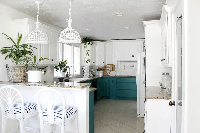 Wallpaperiphone Wallpaperengine Wallpaperhd Wallpapersforgirls Wallpaperforcomputer Wallpaperdesktop Wallpa Green Kitchen Cabinets Green Kitchen Kitchen