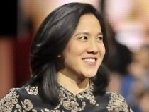 """What's the best predictor of success in a person's life, including when it comes to goals in education? """"Grit,"""" says psychologist Dr. Angela Lee Duckworth.  TED Talks Education  What is grit? Find out in her TED Talk, in which Duckworth explains that grit is a better indicator of personal success than IQ, family income and other factors. Take the grit test yourself."""