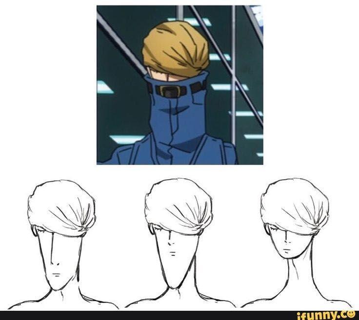 Bnha Memes 28 My Hero Hero My Hero Academia Manga