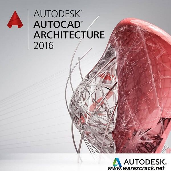 AutoCAD Architecture 2016 Product Key Crack Incl Download 2017 64 Bit ISO Free For