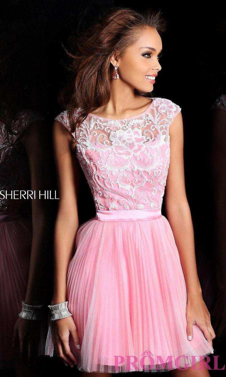 Mejores 95 imágenes de Dress en Pinterest | Vestido de baile de ...