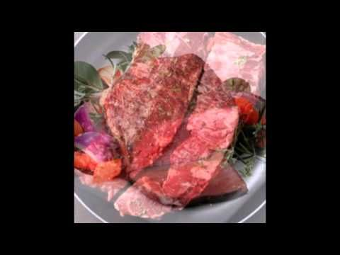 Best Kobe Beef Price Ideas On Pinterest Kobe Beef Steak - Map of kobe beef in us