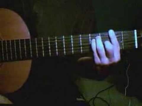 Te amaré - Silvio Rodriguez - YouTube