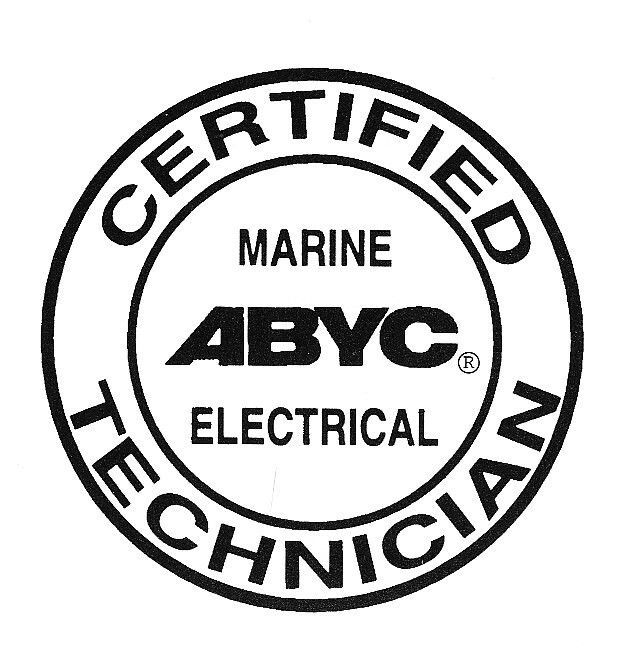 We Are Pleased To Announce Our Recent Certification By The