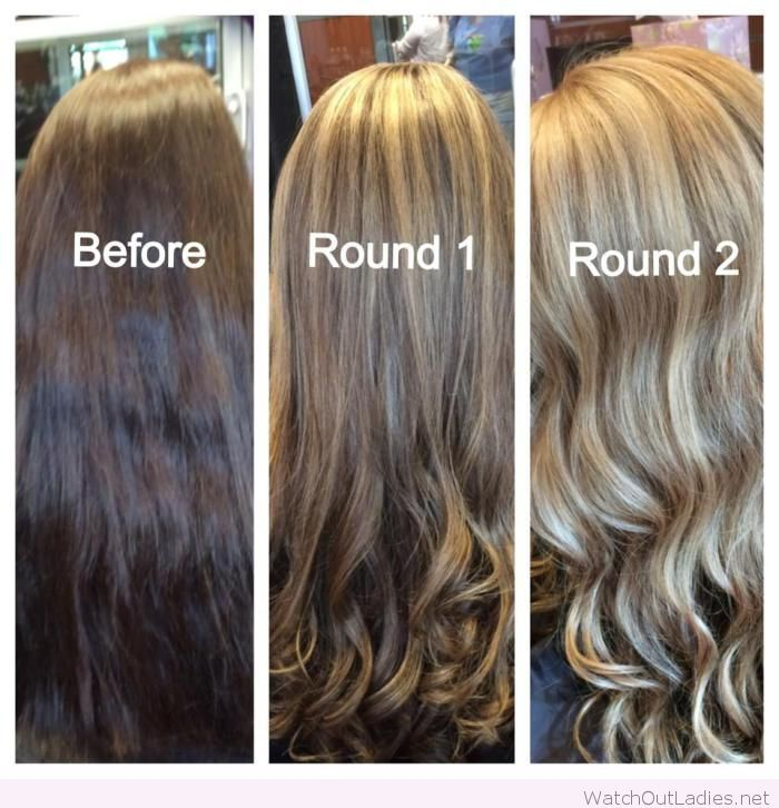 Best 25 from brunette to blonde ideas on pinterest balayage best 25 from brunette to blonde ideas on pinterest balayage brunette to blonde brunette blonde highlights and brunette with blonde highlights urmus Image collections