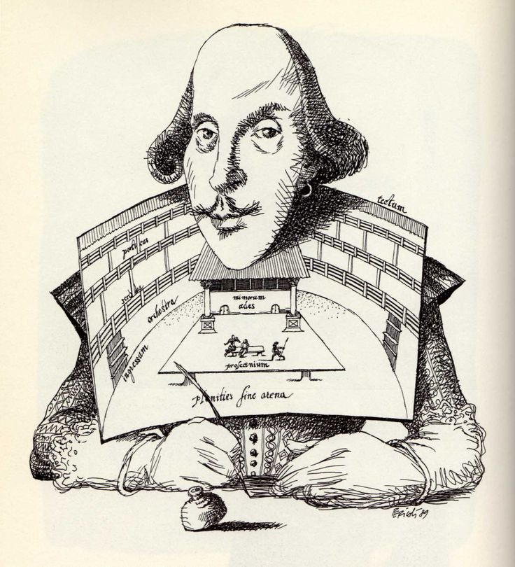 hamlet a man of many qualities Hamlet essays hamlet is a man of many different qualities and he reveals only certain qualities to certain people hamlet draws his audience, the reader, into noticing the different qualities that he has.