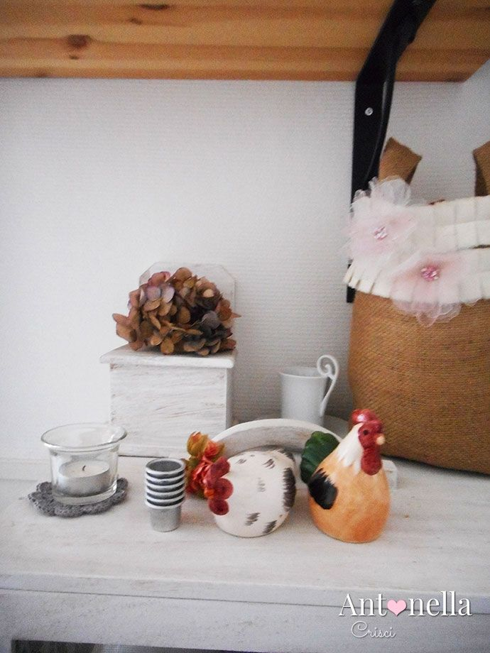 kitchen-antonella-crisci-blog-12