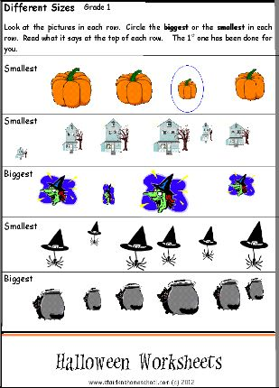 1000 images about halloween printables games and ebooks on pinterest activity books family. Black Bedroom Furniture Sets. Home Design Ideas