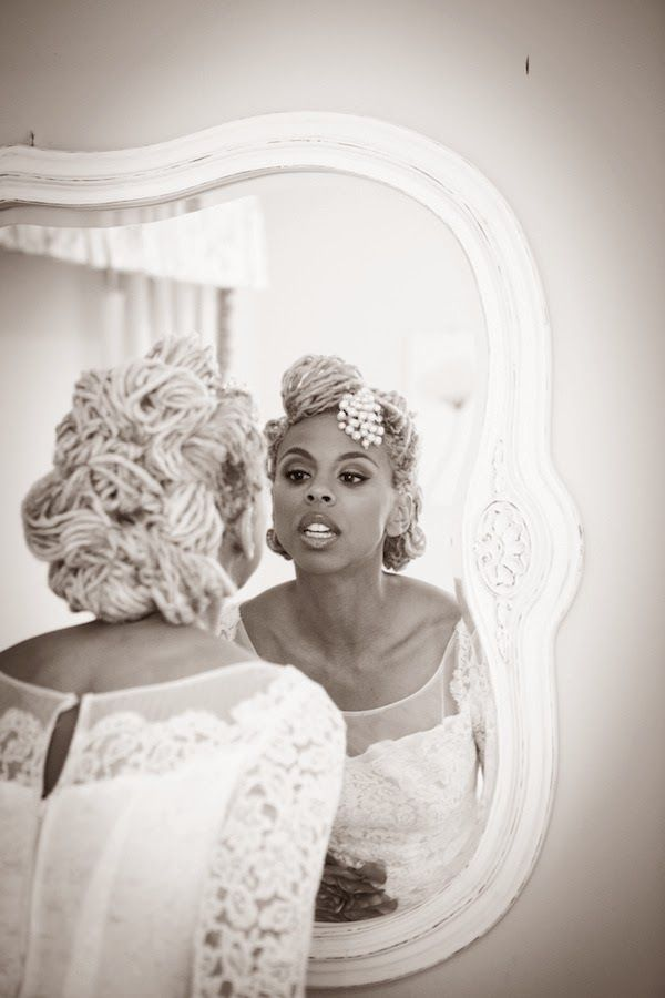 hair styles for a bride 66 best wedding hair styles images on bridal 9798 | 0a12a7dbb38146a949c9798b93fd5393 dreadlock hairstyles natural hairstyles
