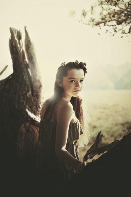 Lili, the faerie: Modern Fairyt, Forests Fairies, Stories Secret, Fairies Child, Character Inspiration Children, River Princesses, Wol Inspiration, Stories Inspiration, Character Girls