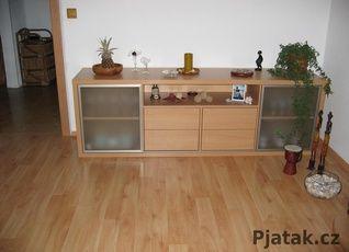 Nábytek na zakázku - Nábytek na zakázku | Pjatak.cz