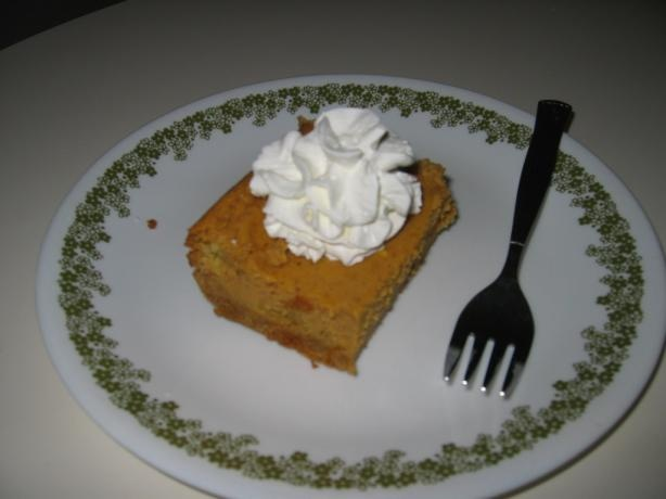 More like this: butter cakes , paula deen and pumpkins .