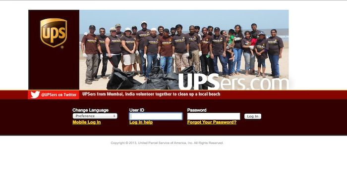 Image result for UPSER.com