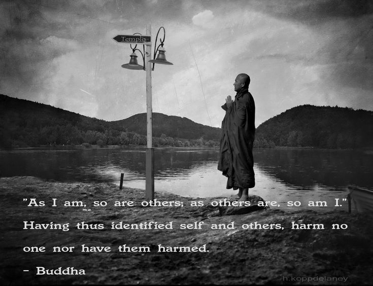 """Buddha Quote 10 