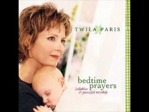 Blessings by Twila Paris - YouTube