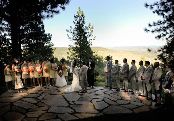10 Best Sacramento Wedding Venues Images On Pinterest