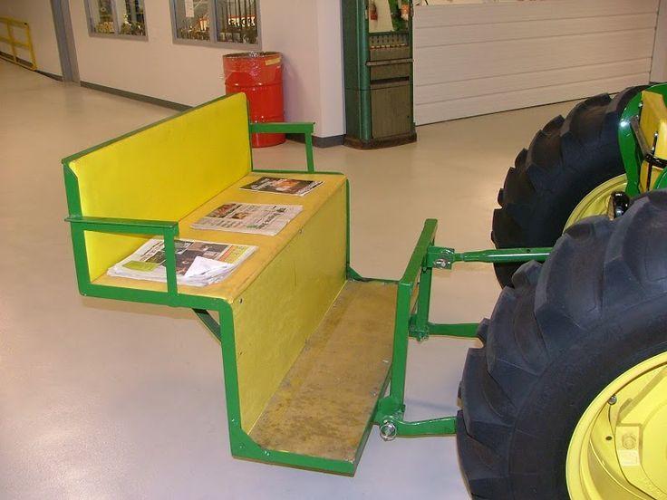 89 Best John Deere 318 Garden Tractor Images On Pinterest