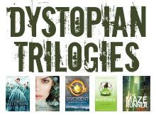 Learn what some of these popular YA books are about -- and what parents should know about them.