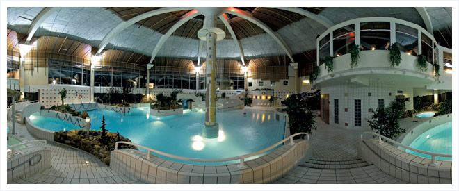 Why not stay at the Santa's Holiday Club Hotel in Saariselka with thedreamtravelgroup.co.uk/lapland-trips