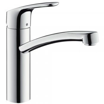 John Lewis Kitchen Sinks And Taps