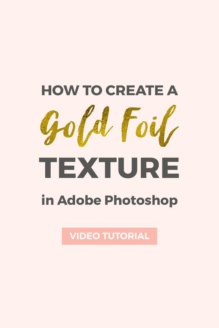 Adobe Photoshop Scripting