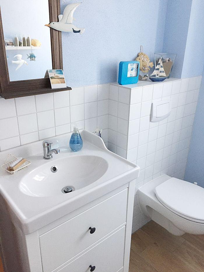 die besten 25 fr hjahrsputz putzliste ideen auf pinterest fr hjahrsputzpl ne. Black Bedroom Furniture Sets. Home Design Ideas