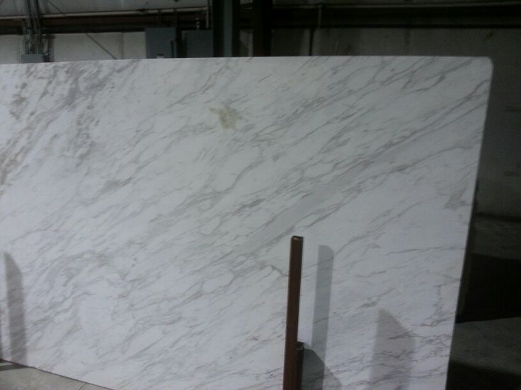 Volakas Marble: White Kitchen Countertop Slab. | Slabs And Install Pics |  Pinterest | Countertop, Marbles And Kitchens