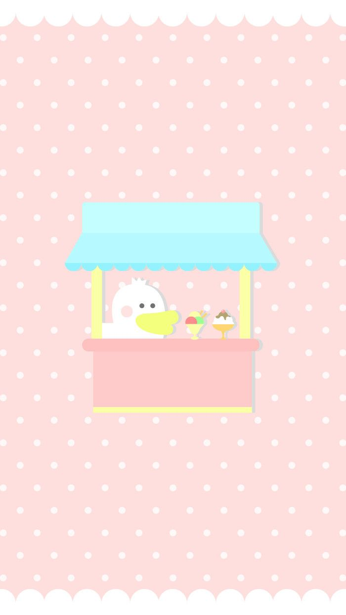 Most Inspiring Wallpaper Hello Kitty Pastel - 0a12fa7778d458d7333075a64ef439de--hello-kitty-kawaii  You Should Have_426047.jpg
