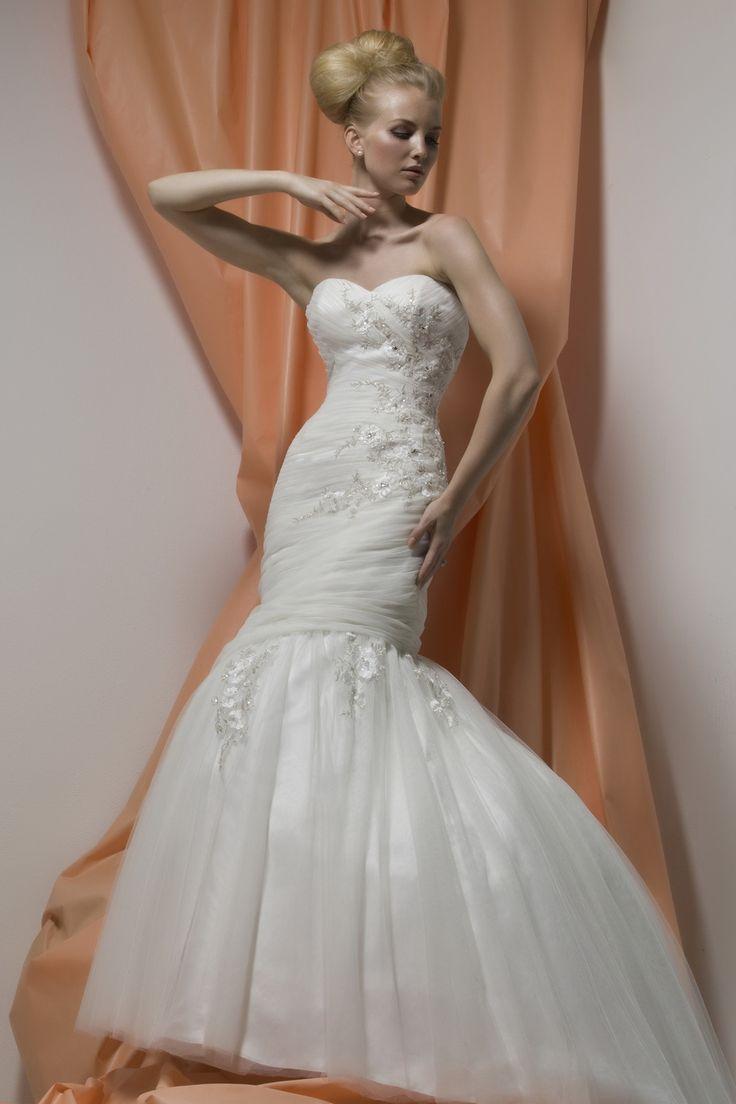 165 Best Wedding  u0026 Bridesmaid Dresses Images On Pinterest  Liz Fields Wedding Dresses   Vosoi com. Liz Fields Wedding Dresses. Home Design Ideas