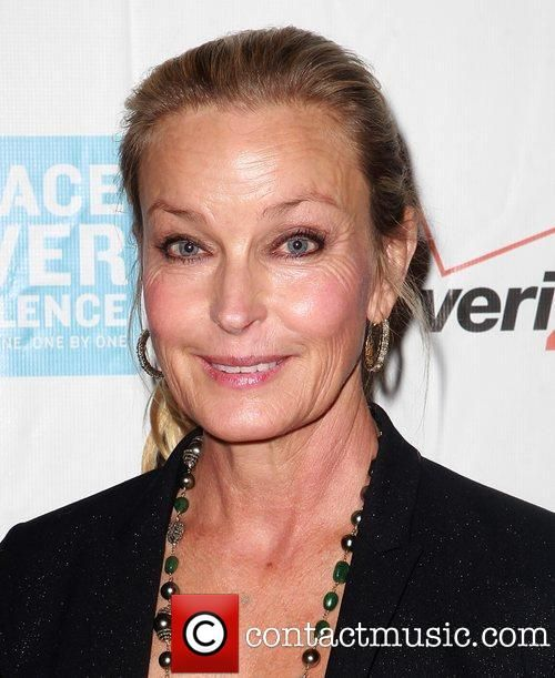 Actress and model Bo Derek turns 57 today. She was born 11-20 in 1956. Bo was married to actor, director, producer John Derek in 1976 until his death in 1998. They lived in the Santa Ynez, Cali area  -- she retained the ranch there but currently lives in a condo in the Los Angeles area.