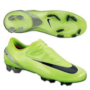 discount soccer cleats