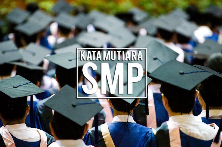 15 Kata Mutiara di Buku Alumni Siswa SMP ini Bikin Ngakak!