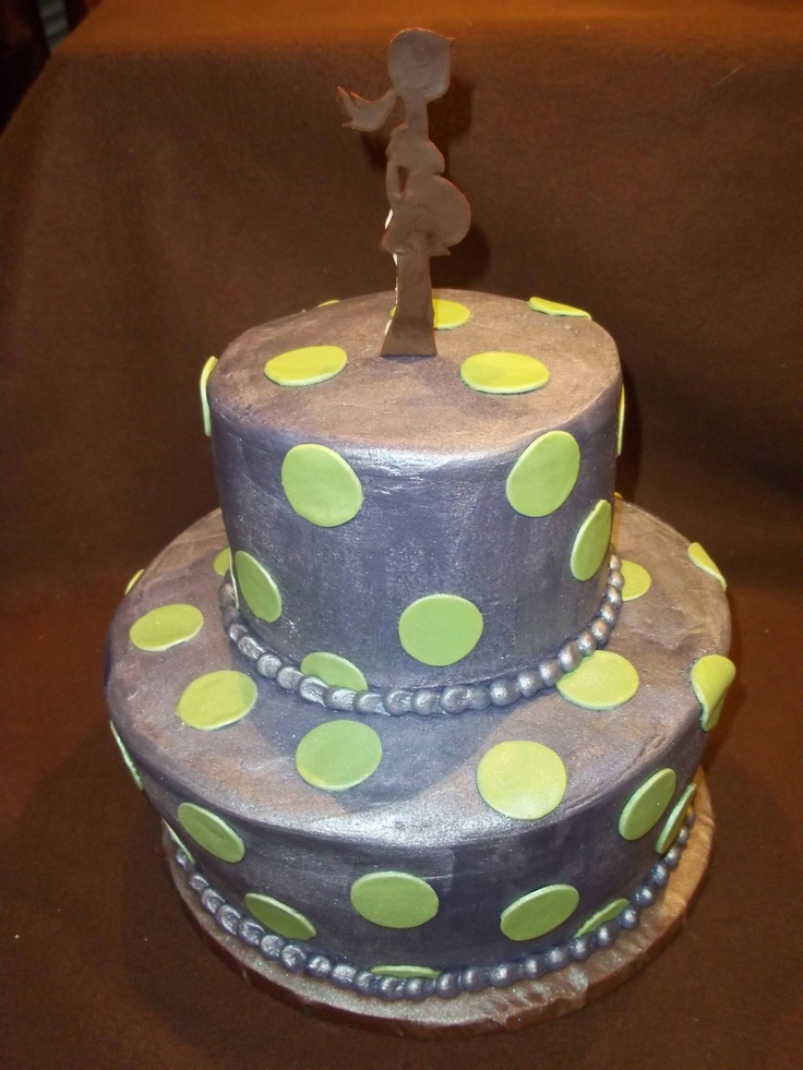 104 best Cake Art images on Pinterest Kitchen Parties and Biscuits