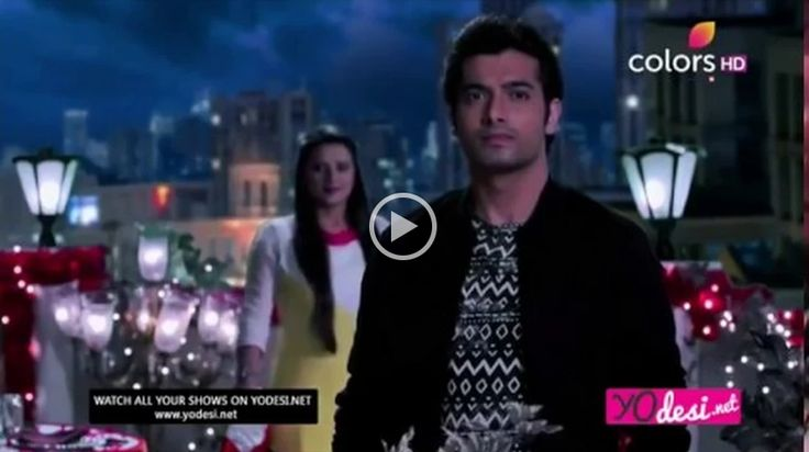 Kasam 5th May 2017 Colors TV Drama Full Episode 300 watch online Kasam 5th May 2017 today latest new full Episode of Colors