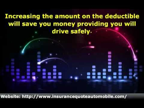 Lower Your Monthly Car Insurance Rates With These Tips - WATCH VIDEO HERE -> http://bestcar.solutions/lower-your-monthly-car-insurance-rates-with-these-tips    Video credits to Insurancequoteauto YouTube channel