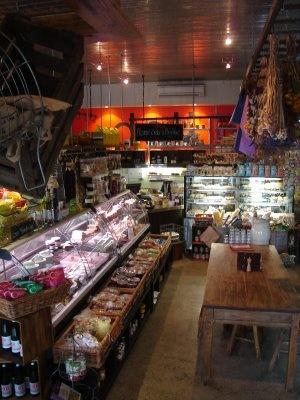 Best Cake Shop In Geelong