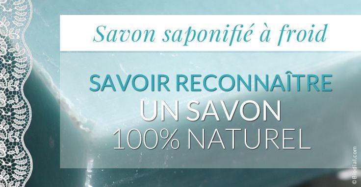 Savon saponifié à froid #savonsaponifieafroid #savonafroid #saponificationafroid