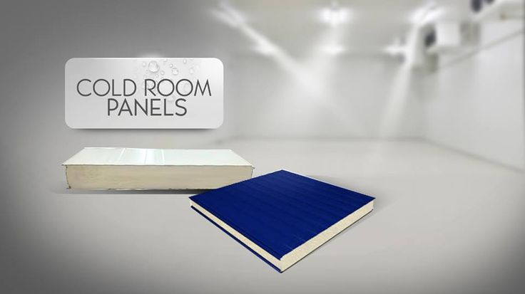www.vibgyorsteel.org #Cladding #cladding_panels #Steel_cladding #Steel_roofing #Metal_roofing #Pre_engineered_building_components #Pre_engineered_steel_building  #Insulated_Panels