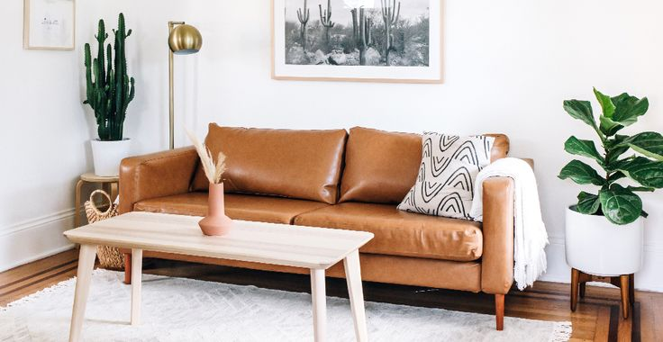 Karlstad 2 Seater Sofa Cover Furniture Living Room In