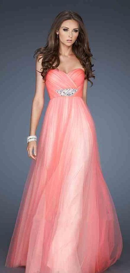 Prom dress ideas 30th