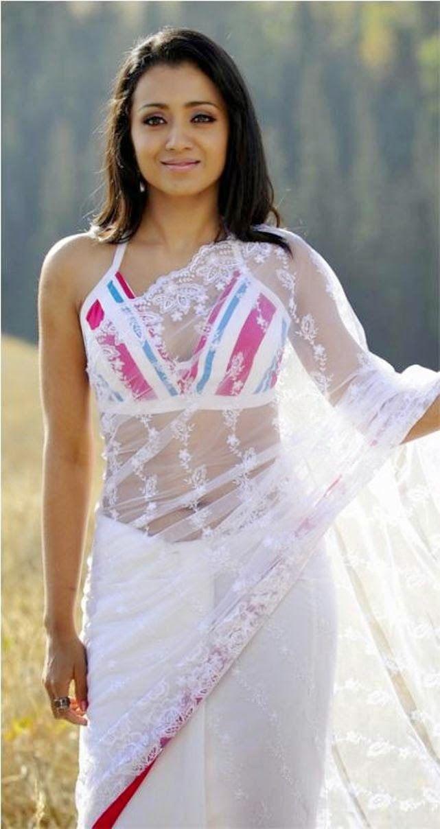 Индийские Сари 2014-2015 | Sonakshi Raaj Сари конструкций для умных девочек ~ FunFashion1-торговый центр Fashion Show и свадебные платья онлайн